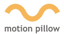 motion pillow